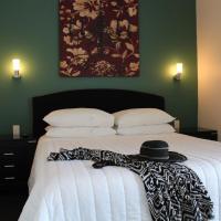 Hotelbilleder: Whale Motor Inn, Narooma