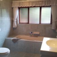 Room No 8 Downstairs Non Lagoon Facing