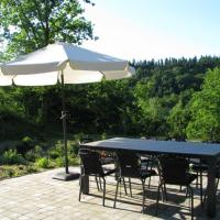 Fotos del hotel: Holiday Home Pandora, Bouillon