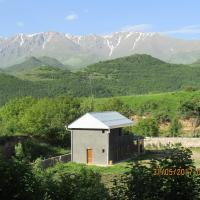 Hotellbilder: Tatev 1 Bed and Breakfast, Tat'ev