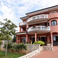 Hotellikuvia: Apartments Soldić, Kostrena