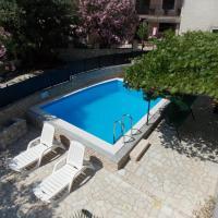 Fotos de l'hotel: Aurelia Apartment, Ližnjan
