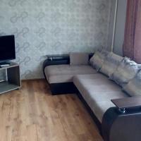 Zdjęcia hotelu: Apartment Centre of Mogilev, Mohylew
