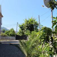Φωτογραφίες: Guesthouse Aphsaros, Gonio