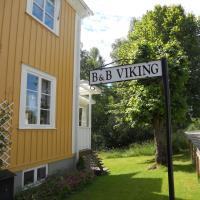 Bed & Breakfast Viking