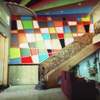 Photos de l'hôtel: Soben Sensok Guesthouse, Phnom Penh