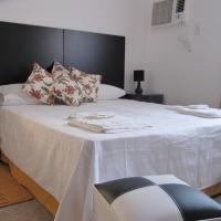 Hotel Pictures: Ñanderoga, Corrientes