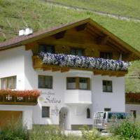 Hotellbilder: Apart Soliva, See