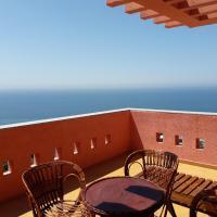 Hotelbilder: Apartments Mediteran, Ulcinj