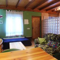 Fotos del hotel: Apartamentos La Picota, Puebla de Lillo