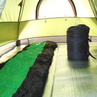 Photos de l'hôtel: Outdoor Camping Tent, Xiamen