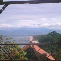 Zdjęcia hotelu: Villa Bagus, Nusa Lembongan