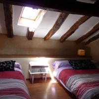 Hotel Pictures: Valrural La Abuela Fani, Valberzoso