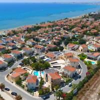 Fotos do Hotel: Larnaca Bay Resort, Pyla