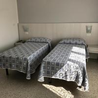 Hotel Pictures: Hotel Annita Cervia, Cervia