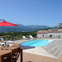 Hotel Pictures: Les Villas de Petra Grossa, Figari