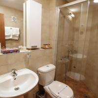 Hotelbilleder: Hotel Sileks, Ohrid