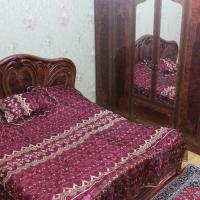 Fotografie hotelů: East House Villa, Qaraçuxur