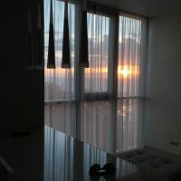 Zdjęcia hotelu: Apartment Raushen, Svetlogorsk
