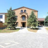 Zdjęcia hotelu: Villa Erebuni street, Erywań