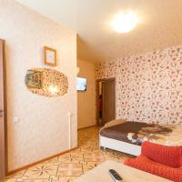 Hotelbilleder: Guest House Helios, Voronezh