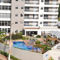 Hotel Pictures: Spazio Gama, Sao Jose do Rio Preto
