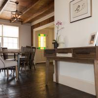 Zdjęcia hotelu: Ford Tavern Vacation Home, Bonavista