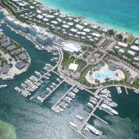 Hotellbilder: Hilton at Resorts World Bimini, Alice Town