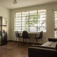 Hotelbilleder: Apartamento Boogaloo @ Parque del Perro, Cali
