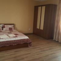 Hotellbilder: Apartamienty