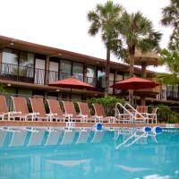 Zdjęcia hotelu: Magic Tree Resort, Orlando