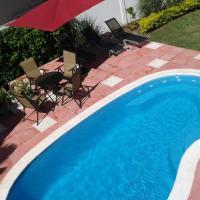 Fotos del hotel: Cardamon Villa, Flic en Flac