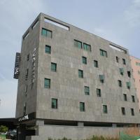 Fotografie hotelů: Hotel Dal, Hwaseong