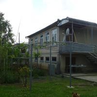Φωτογραφίες: Tasikho Guest House, Darch'eli