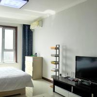 Photos de l'hôtel: Tangchao Apartment Taiyuan, Taiyuan