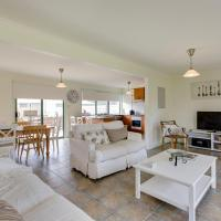 Foto Hotel: Villa de mer at Phillip Island, Cowes