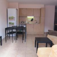 Fotografie hotelů: Vitivola Cabaneta 2/4, Canillo