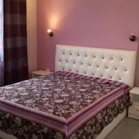 Фотографии отеля: La Cigale Apartments, Радима