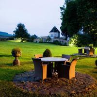 Hotel Pictures: Villa Louise - Chateaux et Hotels Collection, Aloxe-Corton