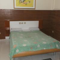 Hotelbilder: Hotel de la Gare, Abidjan