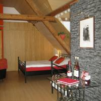 Hotel Pictures: Ferienapartment Bruttiger Götterlay, Bruttig-Fankel