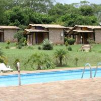 Hotel Pictures: Pousada Arandela, Guararema