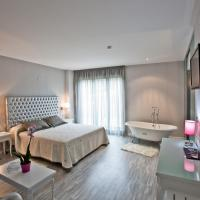 Hotel Pictures: Alix Boutique, Arteixo