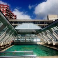 Hotellbilder: Hotel Luz y Fuerza San Bernardo - All Inclusive, San Bernardo