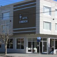 Hotelbilder: Hotel Comercio, Río Gallegos