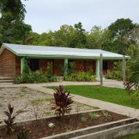 Φωτογραφίες: Mahogany Villas, Punta Gorda
