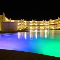 Hotelbilleder: Hotel Tropical, Santa Maria