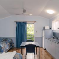 Zdjęcia hotelu: Southside Holiday Village, Rockhampton