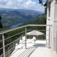 Casa Douro Terrace