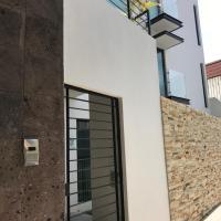 Photos de l'hôtel: La Rioja Condominios, Mazatlán